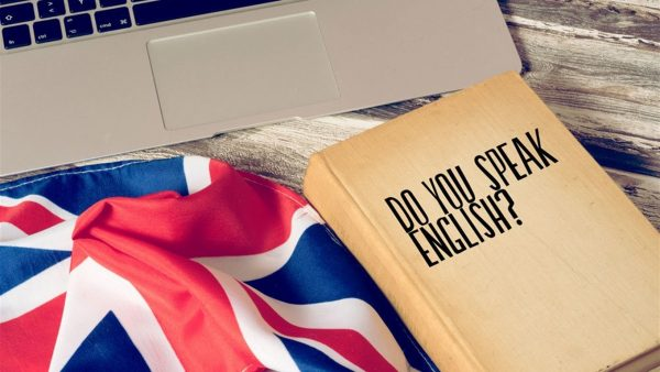 Топ-20 английских слов для маркетолога фото